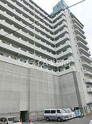 志村坂上駅 6.3万円
