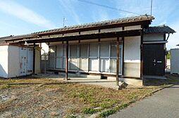 [一戸建] 長野県長野市篠ノ井布施五明 の賃貸【/】の外観