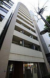 東銀座駅 12.8万円