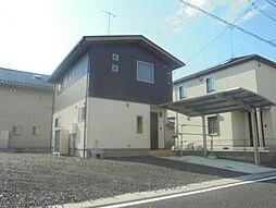 太田市石原町