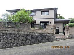 穴川駅 2,200万円