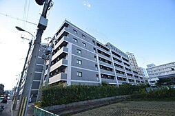 JR東海道・山陽本線 茨木駅 徒歩5分の賃貸マンション