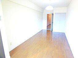 グレイスKPCマンション[1階]の外観