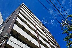 黄金町駅 0.9万円