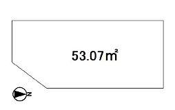 近鉄大阪線 弥刀駅 徒歩16分