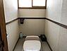 トイレ,8LDK,面積143.87m2,賃料6.9万円,,,北海道虻田郡喜茂別町喜茂別