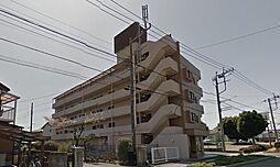 取手駅 6.0万円