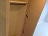 収納,1K,面積25.12m2,賃料9.8万円,都営大江戸線 清澄白河駅 徒歩14分,JR総武線 錦糸町駅 徒歩17分,東京都江東区住吉1丁目1-8