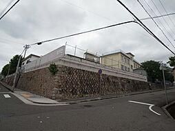 藤徳ビル[3階北号室]の外観