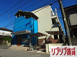 東千葉駅 4.5万円