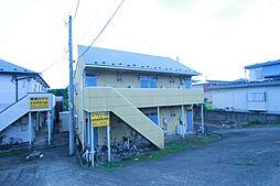 土浦駅 1.9万円