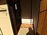 玄関,1DK,面積24.3m2,賃料3.0万円,バス 道南バス山手中央下車 徒歩2分,JR室蘭本線 青葉駅 徒歩19分,北海道苫小牧市山手町1丁目7-15