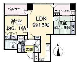中崎町駅 4,980万円