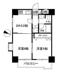 博多駅 1,450万円