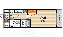 ロジェ今福鶴見