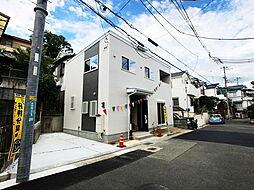 HOME'S】川西市多田院第7期 新築...