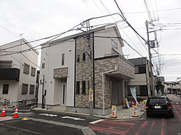 青砥駅 4,698万円