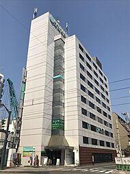 広島偕成ビル