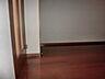 内装,1K,面積24m2,賃料5.3万円,阪急神戸本線 武庫之荘駅 徒歩13分,阪急伊丹線 稲野駅 徒歩31分,兵庫県尼崎市武庫之荘本町1丁目