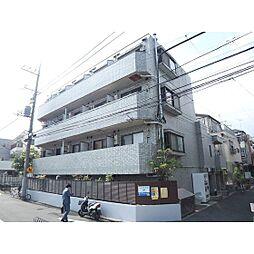 糀谷駅 3.2万円