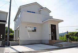 石田駅 2,990万円