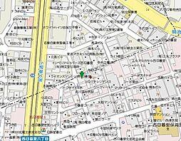 西日暮里駅 0.5万円