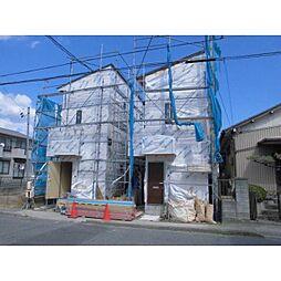 名鉄名古屋本線 新清洲駅 徒歩5分