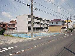 浜松市南区小沢渡町