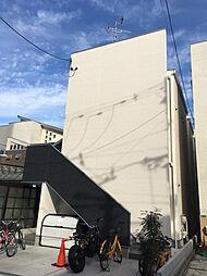 LORE[2階]の外観