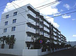 マンション(二十四軒駅から徒歩9分、3LDK、1,450万円)