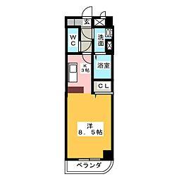 岡崎駅 5.8万円