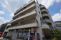 SPERANZA スペランサ[5階]の外観