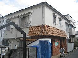 花小金井駅 2.8万円