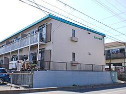 東京メトロ東西線 浦安駅 徒歩23分の賃貸アパート