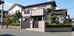 徳和駅 1,500万円