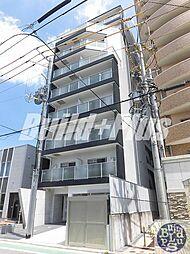 JR東海道・山陽本線 姫路駅 徒歩9分の賃貸マンション