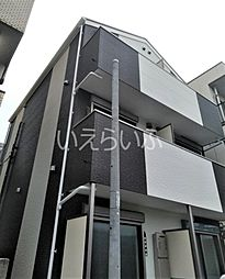 鶴見駅 6.2万円