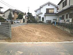 熊谷市拾六間 700万 土地
