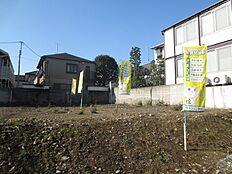 現地写真(2017.12)