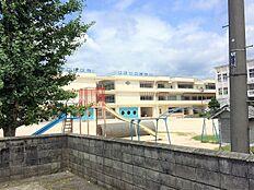 玖珂小学校 徒歩 約12分(約900m)