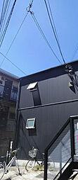 星川駅 4.7万円