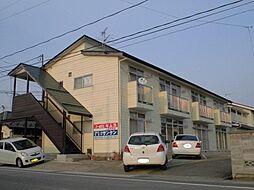桑折駅 3.5万円