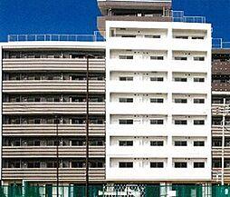 エステムプラザ池袋ザ・ヴィンテージ[8階]の外観