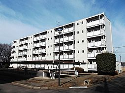 小田林駅 3.1万円