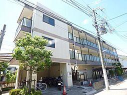 夙川ハイツAiOiの外観写真