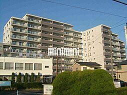 MFPRコート宮町[4階]の外観