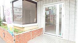 O氏貸店舗(上田)