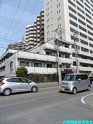 ワコーレ町田[0306号室]の外観
