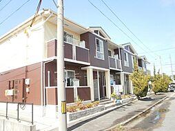 玉造温泉駅 4.9万円