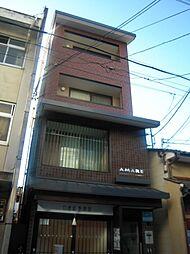 AMARE[3階]の外観